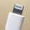 icon_lightningUSB_3rd